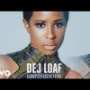 DeJ Loaf - Hey There ft. Future