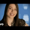 Miranda Cosgrove ft. Drake Bell - Leave It All To Me