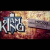 I Am King - Impossible