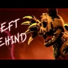 Left Behind - Song by DAGames