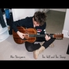 Alec Benjamin - The Wolf And The Sheep