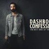 Vindicated -- Dashboard Confessional