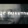 The Phantoms - Look At Me Now