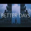 Arman Cekin & Faydee - Better Days  ft. Karra