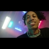 Ayo & Teo - Last Forever