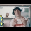 Jack Harlow - WHATS POPPIN