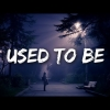 Chelsea Collins - Used To Be (L.O.V.E.)