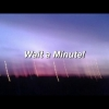 Wait a Minute! - Willow Smith