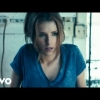 Anna Kendrick - Cups (Pitch Perfec's - When I'm Gone)
