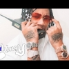 Digga D - Chingy (It's Whatever)