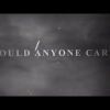 Citizen Soldier - Would Anyone Care
