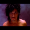 Prince & The Revolution - When Doves Cry
