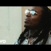 Jacquees - You