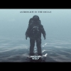 Masked Wolf - Astronaut In The Ocea