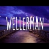 Nathan Evans - Wellerman (Sea Shanty)