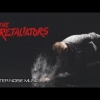 From Ashes To New - Scars That I'm Hiding feat. Anders Fridén of In Flames