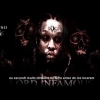 Lord Infamous - Anyone Out There