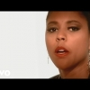 Crystal Waters - Gypsy Woman (She's Homeless)