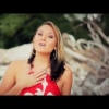 Anuhea - Higher Than The Clouds
