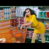 Kali Uchis - After The Storm ft. Tyler, The Creator, Bootsy Collin