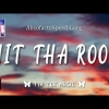 Speed Gang - Hit tha Roof