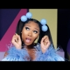 Megan Thee Stallion - Cry Baby (feat. DaBaby)