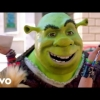 Smash Mouth - I'm A Believer