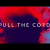 The Score - Pull The Cord