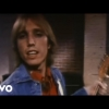 Tom Petty And The Heartbreakers - Refugee