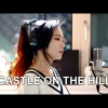 Ed Sheeran - Castle On The Hill ( cover by J.Fla )