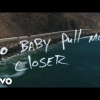 Closer - The Chainsmokers , Halsey
