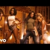 Work From Home - Fifth Harmony , Ty Dolla $ign
