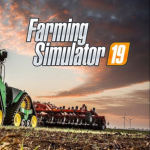 CRACK Farming Simulator 19