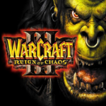 WarCraft III Complete Edition